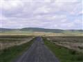 Road to Loch Urr