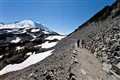Nat. Park Mount Rainier