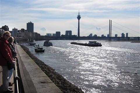 117 Düsseldorf 0311