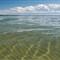 Lake Superior Pancake Bay