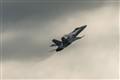 Birrfeld Flugshow - Swiss F-18