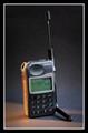 CellPhone 1997