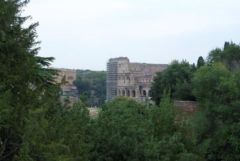 Rome-191