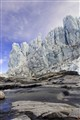 Russell Glacier, West Greenland