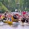 Toronto Dragon Boat Festival 2013