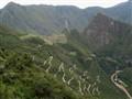 Urubamba, Road 3, Machu Picchu, Peru