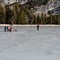 Tenaya Lake skaters-Jan082012_8834