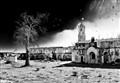 Camlibel Ayios Pantaleimon Manastırı