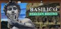 Italian Bistro - Toronto