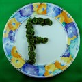 F=Fiddleheads