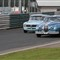 Mallory Park Historic Racing