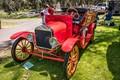 1917 Model T Fire Truck-9911
