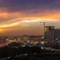 Bekasi Cityscape