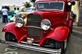 """1932 """"Li'l Deuce"""" Ford Coupe"""