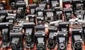 Notting Hill Cameras