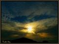 Vinilla Sky