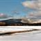 Pano-Tremont-Winter-01-022710