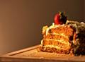 Carrot Cake 4U