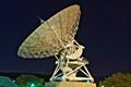 35 Metre Telco dish