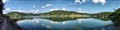 Bovan lake