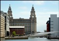 DAY IN LIVERPOOL