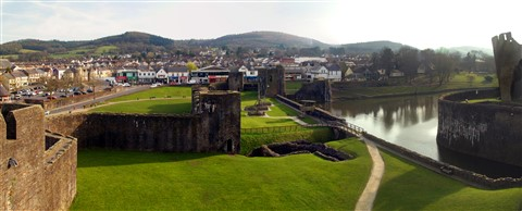 Wales_Caerphilly_Panorama 04