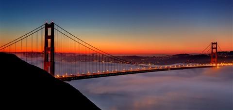 Bridge-55