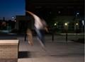 Skateboard_V-1