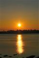 bretagne_sundown