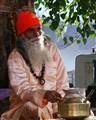 Rajasthani