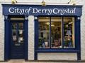 DerryCrystal
