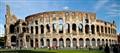 Rome 2010-4424