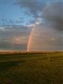 prairie (1 of 1)