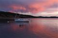 Lake Jackson Boat