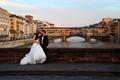 Love in Firenze