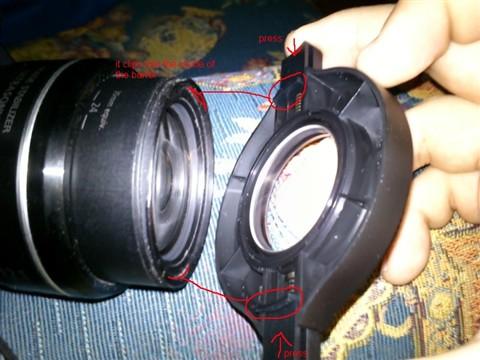 DSC_0030 (Custom)