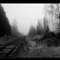 Spooky railroad II
