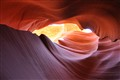 Lower Antelope Canyon, Page