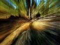 Woodland Energy