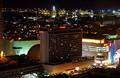 Penang Malaysia by Night