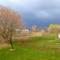 Spring Storm #2