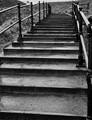 The 39 Steps (by John Buchan)