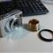 camera,adapter,ring-49-52