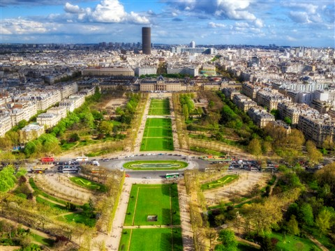Paris 5a