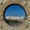 Essaouira framed