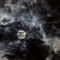 Blue-Moon-31-August-2012-1080x720