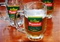 The Beer of Juntas