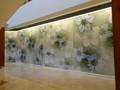 flowerwall1