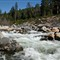 Stanislaus_River