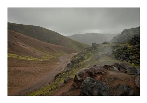 Iceland-230226-B